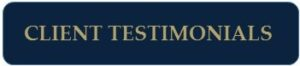 Click button to view Client Testimonials for Dan Lynch