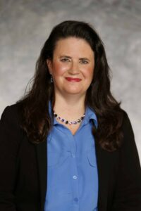 Kathleen Kuznicki, Esq. Patent Attorney, Intellectual Property Lawyer, The Lynch Law Group
