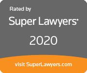 2020-Super-Lawyers-Badge
