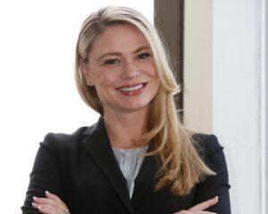 Krista Kochosky attorney real estate