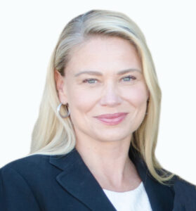 Krista Kochosky Attorney at The Lynch Law Group