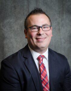 Charles B. Hadad Esq., Estates and Trusts Attorney, The Lynch Law Group
