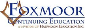 foxmoor_logo
