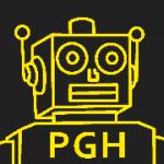 Pittsburgh Hardware Startup Meetup