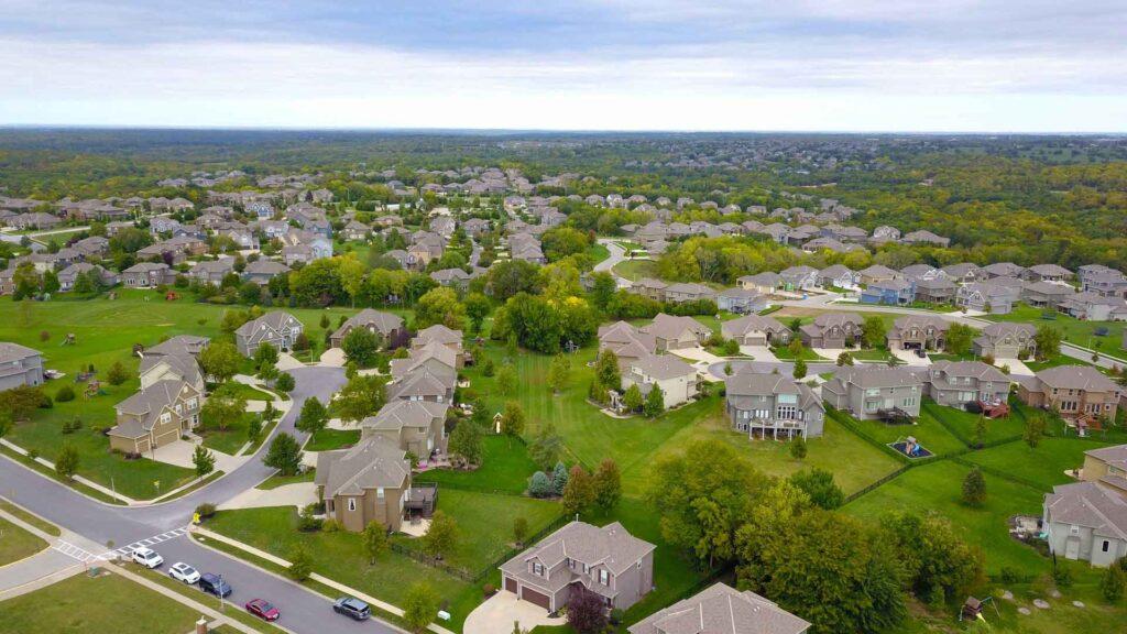 washington county pa property reassessment