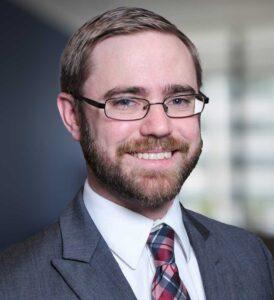 David C. Weber