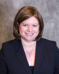 Blair T. Presier, Esq., Litigation Attorney, The Lynch Law Group