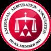 Arbitration Association