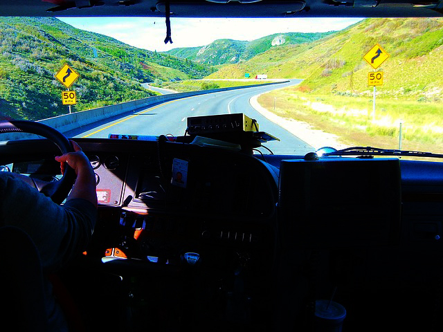 fmcsa rules transporting agriculture