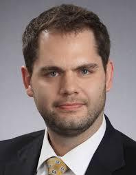 John J. Heurich, Jr., Associate Attorney, The Lynch Law Group