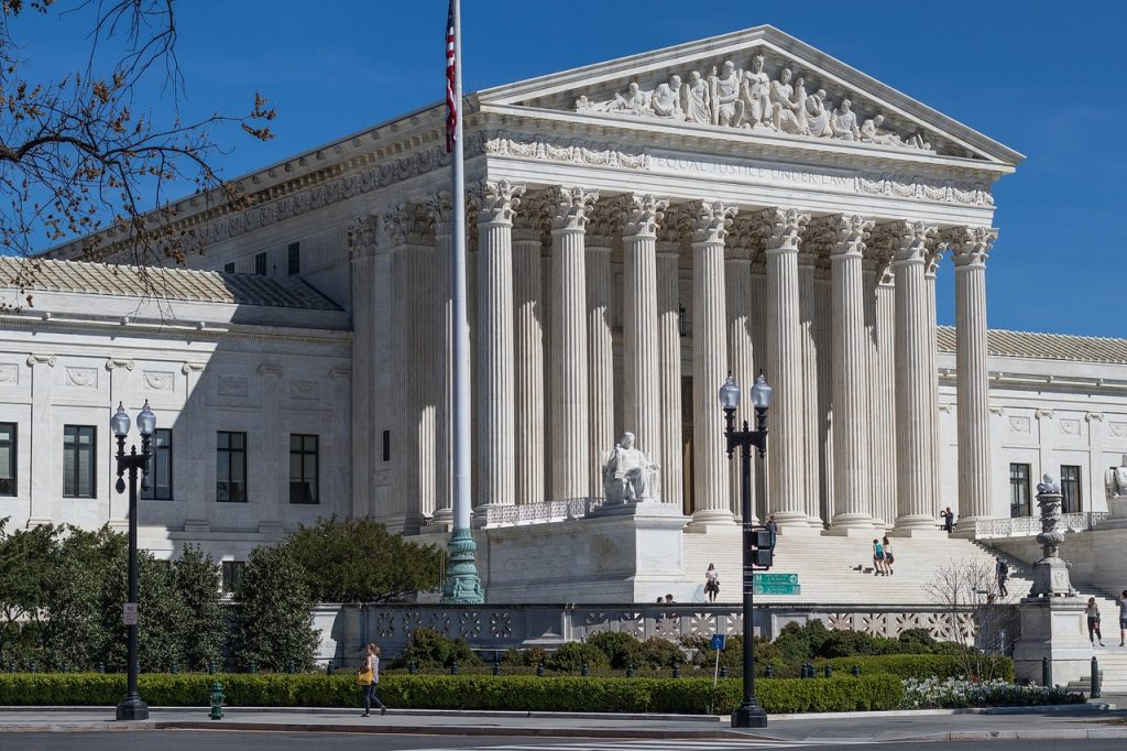 us-supreme-court-