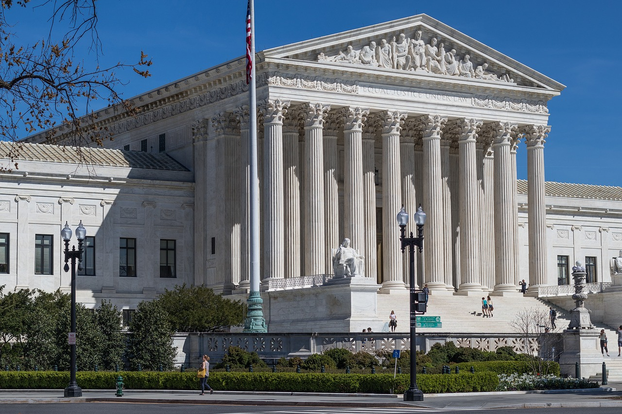 us-supreme-court-