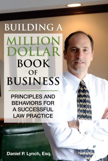 Building a Million Dollar Book of Business