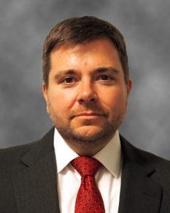 Michael Mazack Attorney