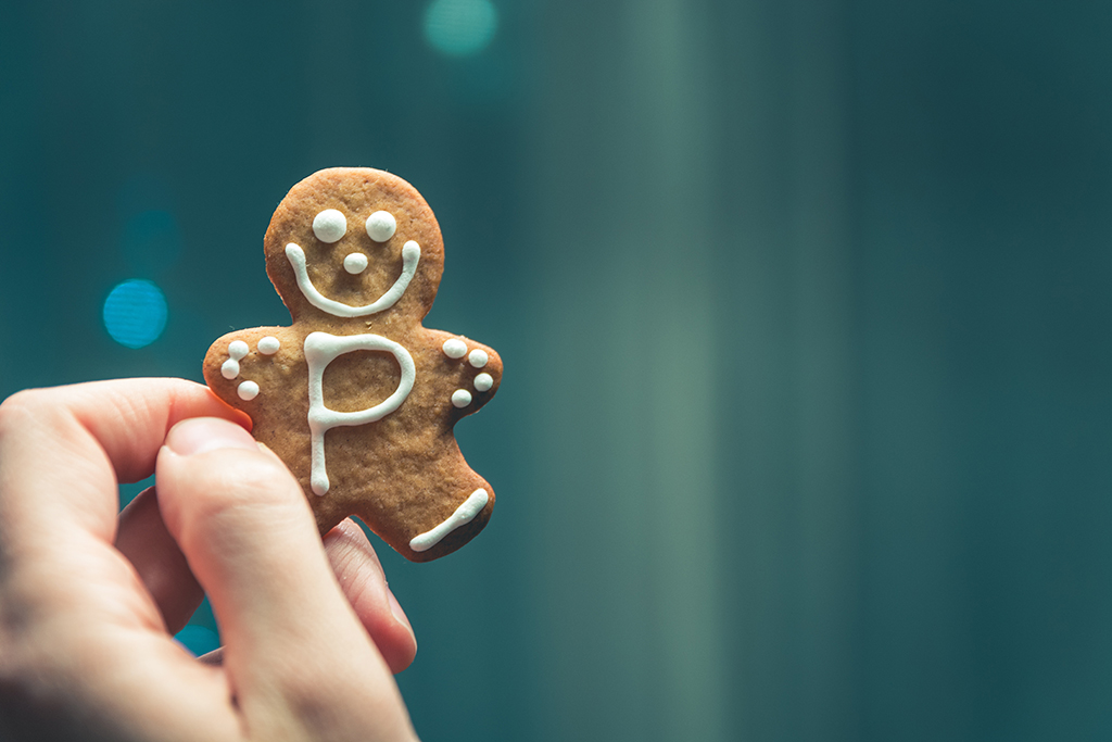 Cookies Policy and GDPR