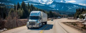 FMCSA Proposes New Rules on Interstate HOS To Increase Safety For Drivers