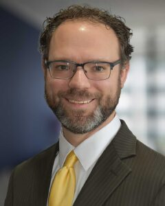 Todd M. Pappasergi