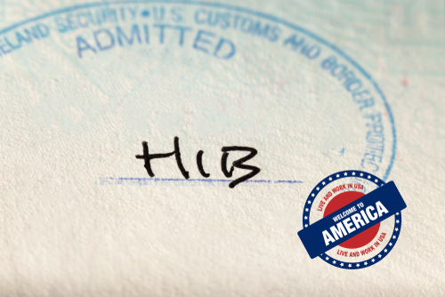 h1-b-visa-lottery