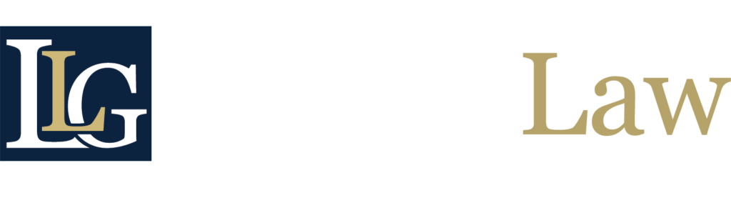 Go To The Lynch Law Group LLC Attorneys in Cranberry Twp and Pittsburgh Home Page