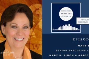 Pittsburgh-Business-Insights-11-Simon